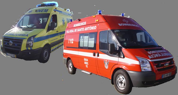 ambulance_service