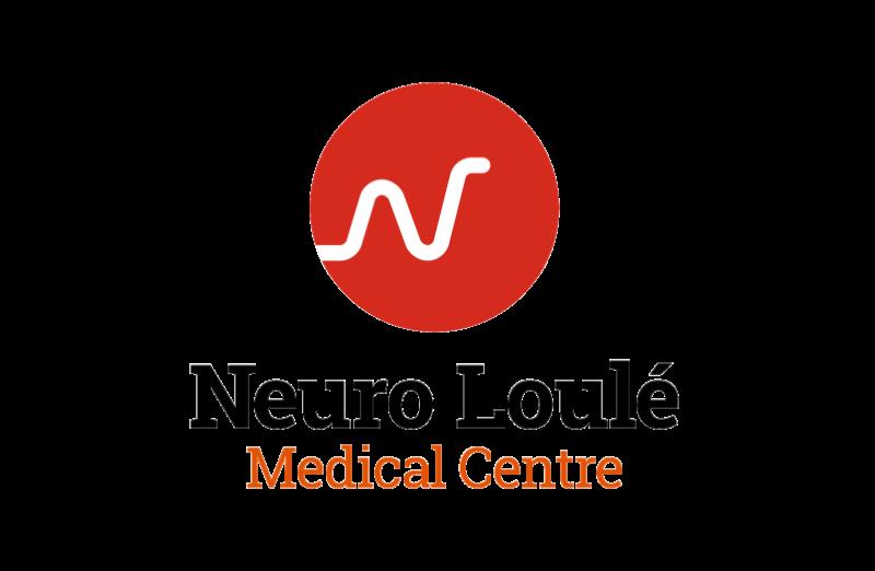 neuro_loulé_logo