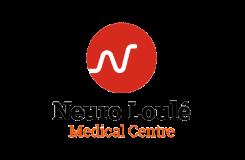 Neuro Loulé