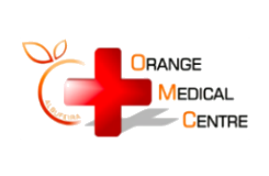 Medical Orange Centre